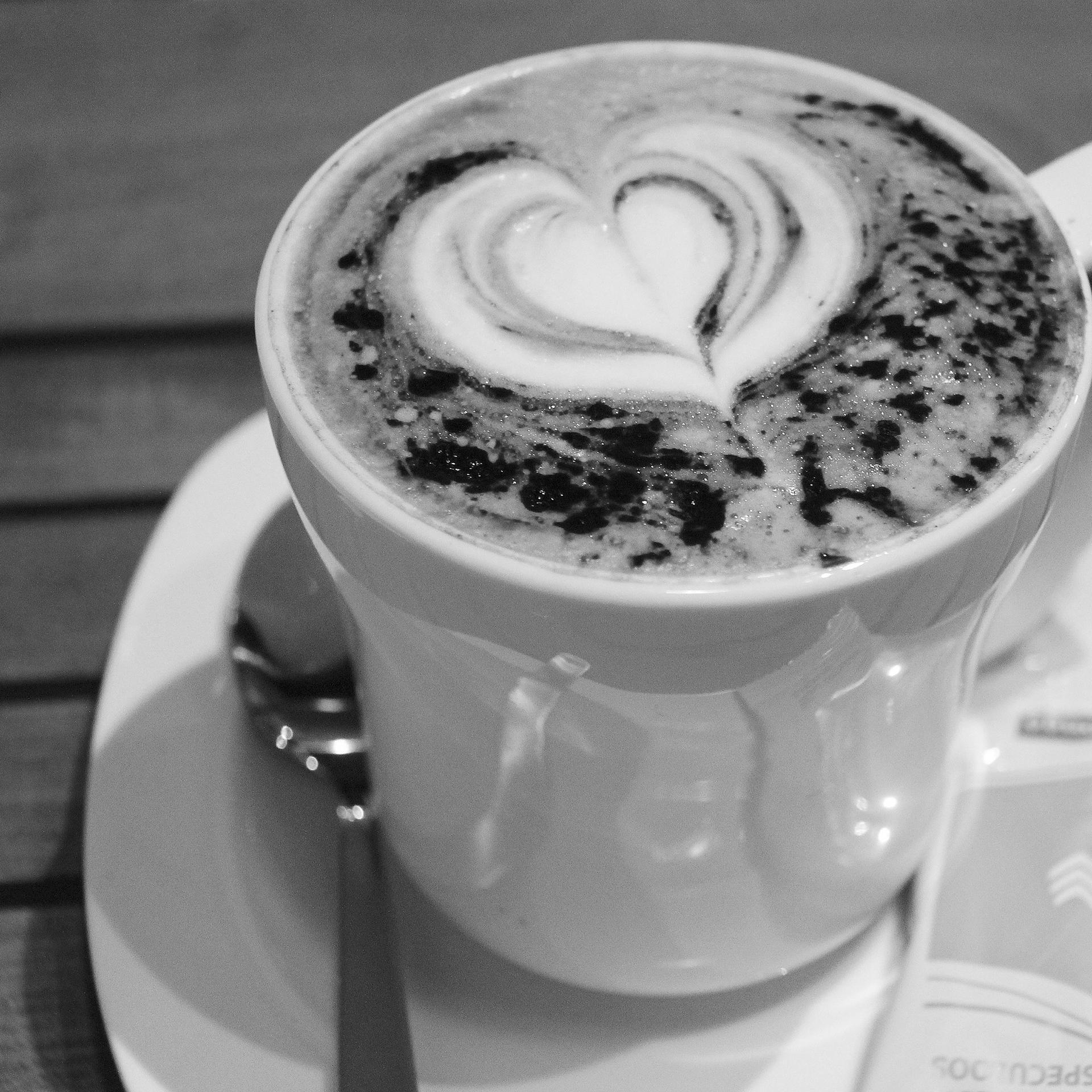 coffee1920