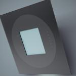 squared_Anteprima1